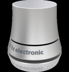 TC-Electronic LEVEL PILOT X