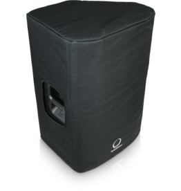 Turbosound TS-PC15-2