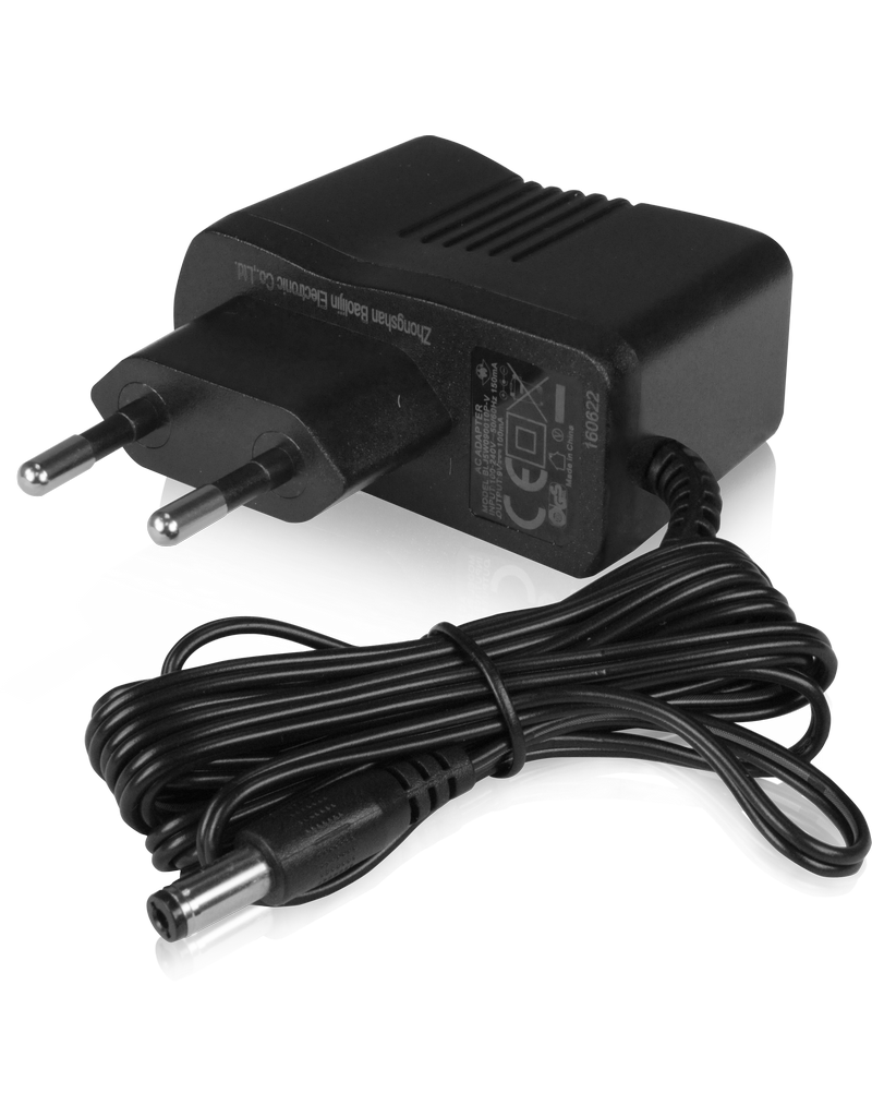 AC Adapter Works with Sirius Sportster SP-R2R Boombox SP-B1a Power Supply Cord New PSU