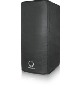 Turbosound Protective Cover for IP1000