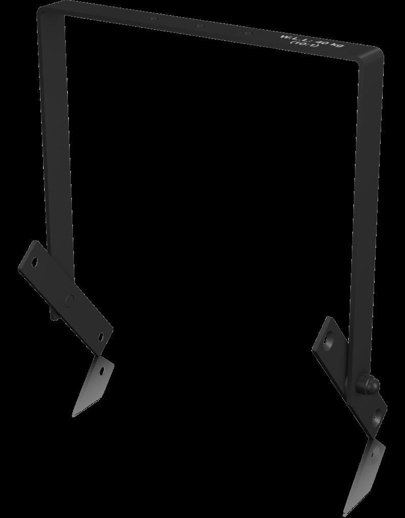 Tannoy YOKE VERTICAL VX 12/VX 12.2 BLACK