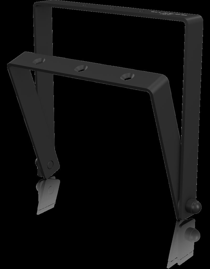 Tannoy YOKE VERTICAL VX 8/VX 8.2 BLACK