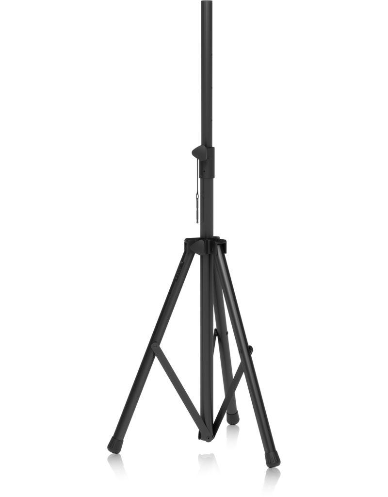 Turbosound Turbosound TSTAND-01 - Luidspreaker stand