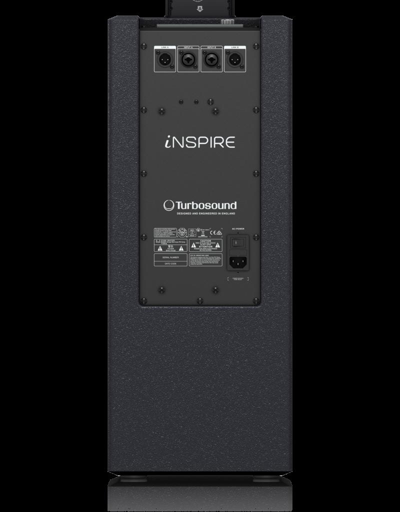 Turbosound IP1000 V1 - Loudspeakerset