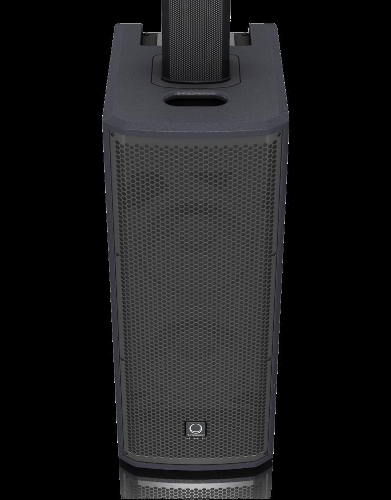 Turbosound IP1000 V1 - Luidsprekerset