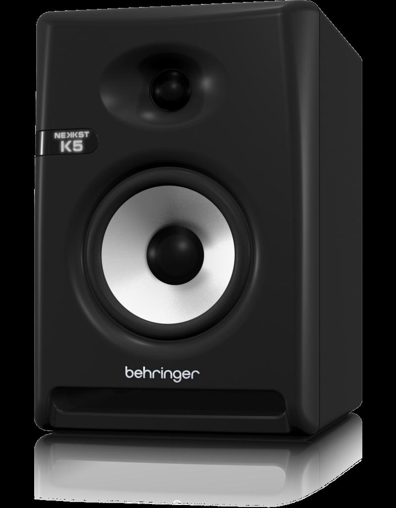 Behringer K5 Studio Monitor