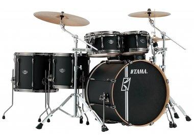 Drums & Percussie