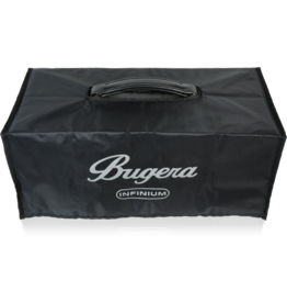 Bugera Protective Cover for G20