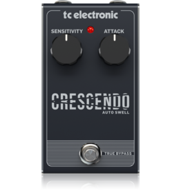 TC-Electronic CRESCENDO AUTO SWELL