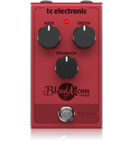 TC-Electronic BLOOD MOON PHASER