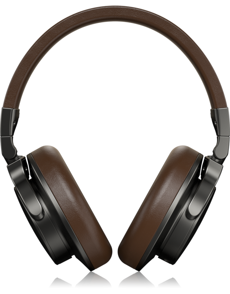 Behringer BH 470 - Studio Headphones