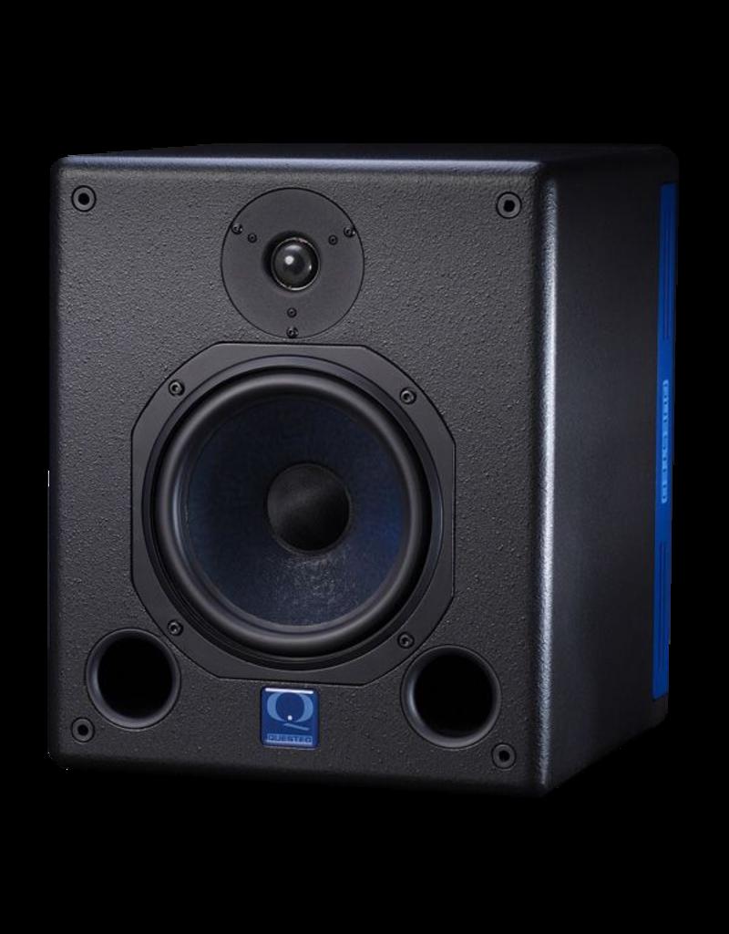 Quested V2108 - Studio Monitor