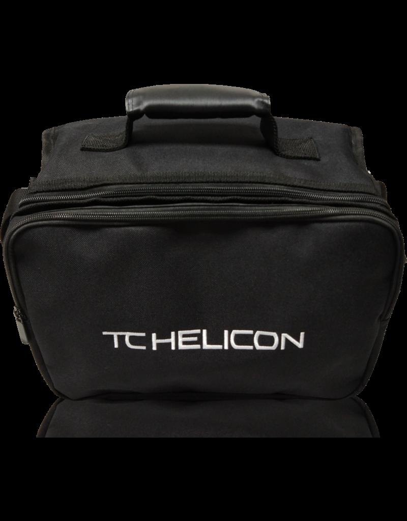 TC Helicon FX150 GIG BAG - Draagtas