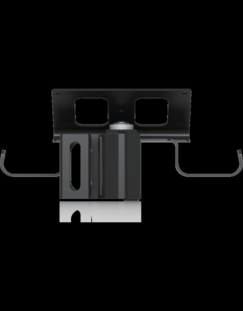 Midas DP48MB - Mounting bracket