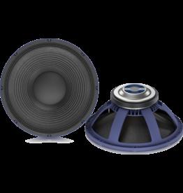 Turbosound TS-18SW700/8A