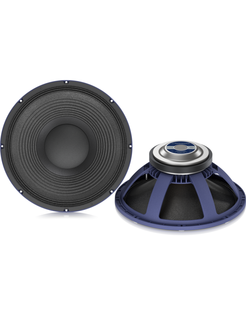 Turbosound TS-18SW700/8A - Seperate woofer