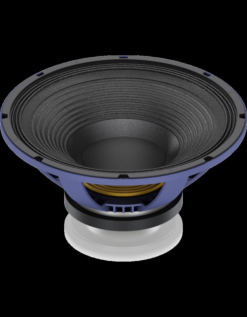 Turbosound TS-18SW700/8A - Einzelner Woofer