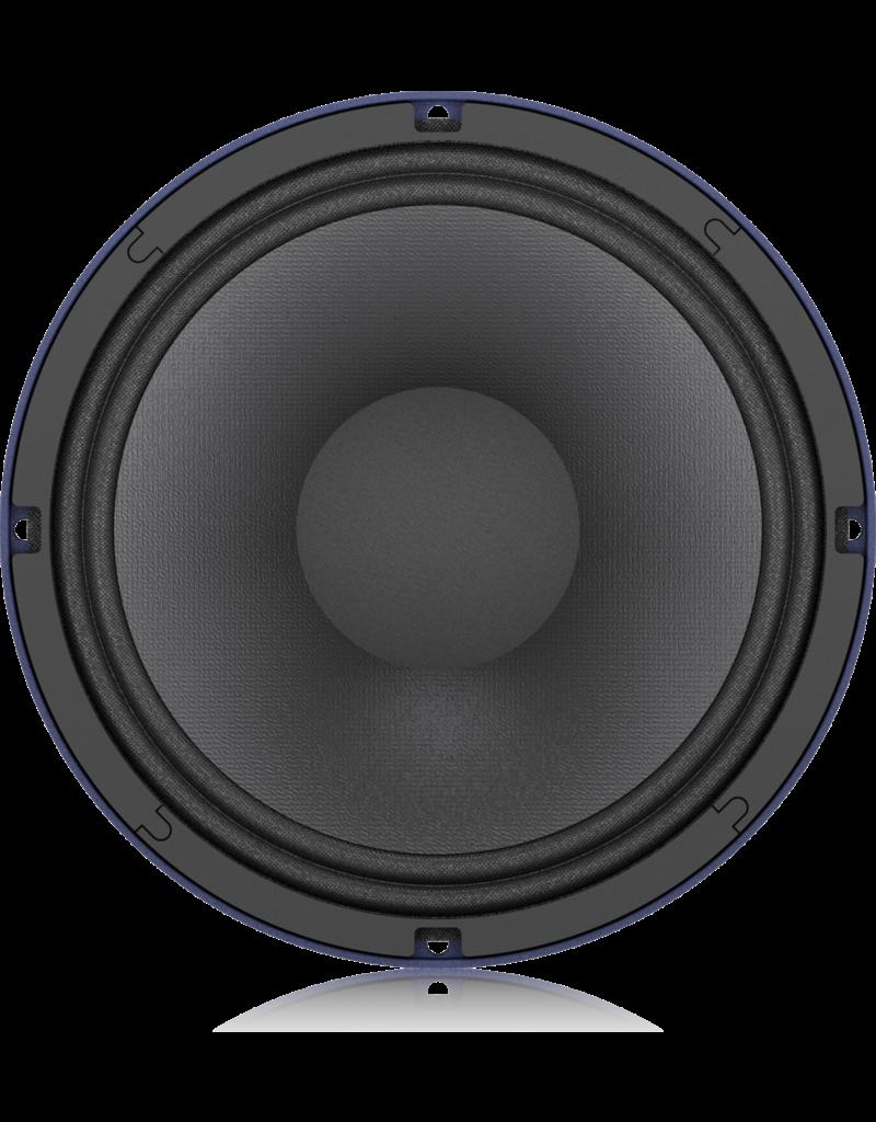 Turbosound TS-10W300/8A - Einzelner Lautsprecher