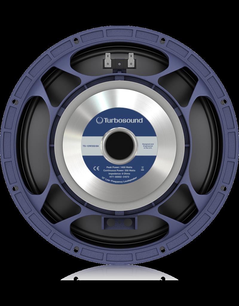 Turbosound TS-12W350/8A - Separate speaker