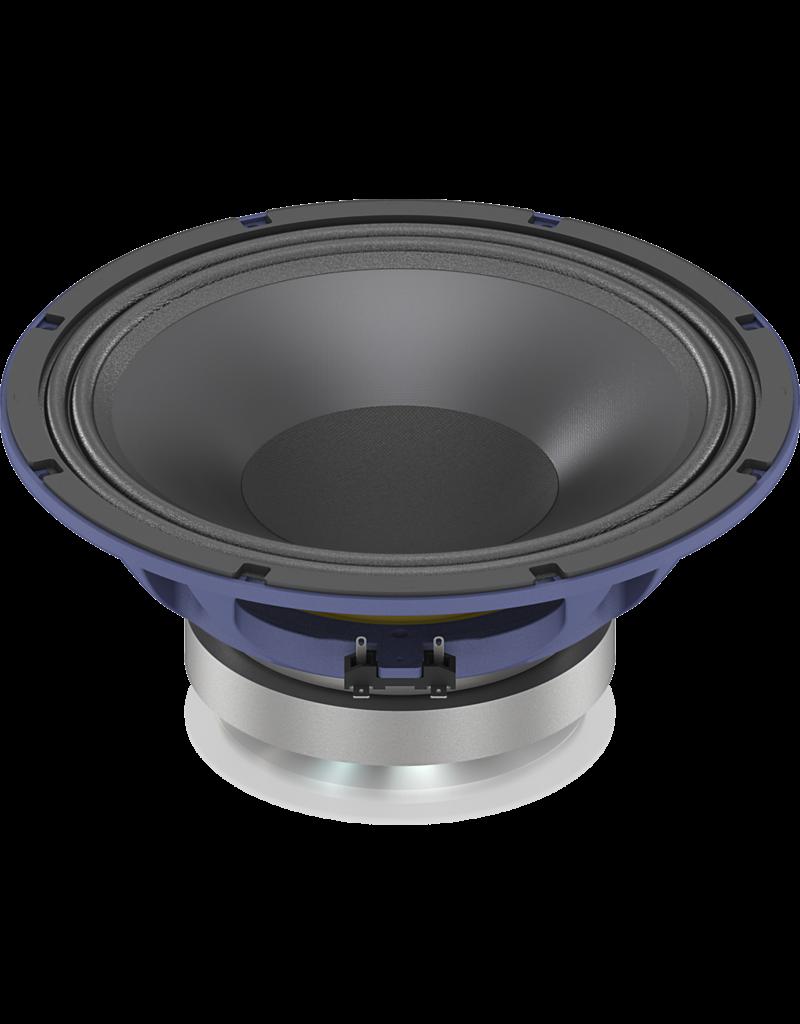 Turbosound TS-12W350/8A - Losse speaker