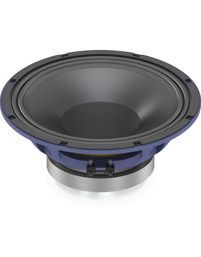 Turbosound TS-12W350/8A - Speaker ohne gehäuse
