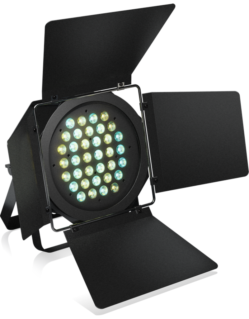 Behringer OCTAGON THEATER OT360 - LED Theater Spotlight