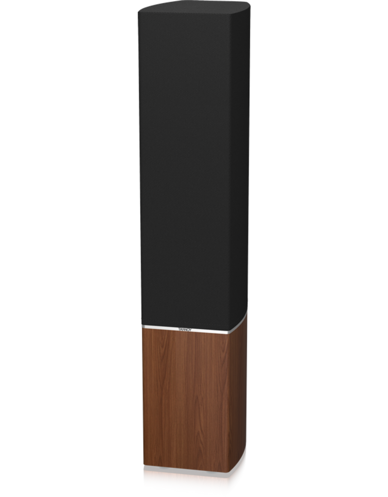 Tannoy PLATINUM F6-BU HiFi Loudspeaker