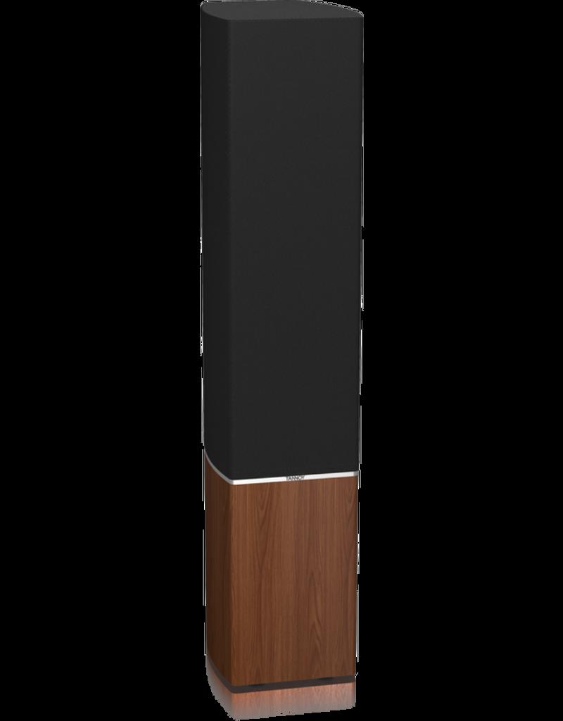 Tannoy PLATINUM F6-BU