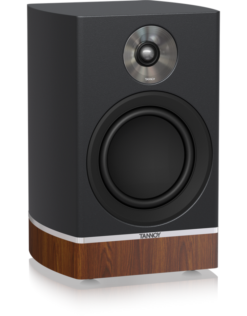 Tannoy PLATINUM B6-BU HiFi Loudspeaker