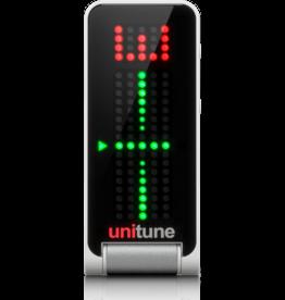 TC-Electronic Unitune Clip