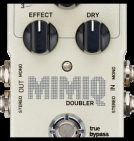 TC-Electronic DOUBLER MIMIQ