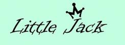 Little Jack babywinkel in Mechelen