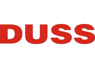 Duss powertools