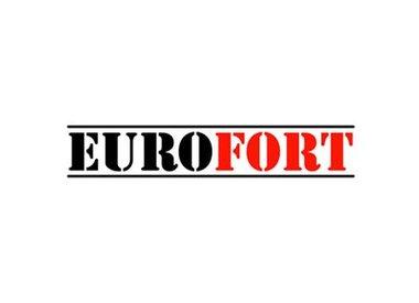 Eurofort