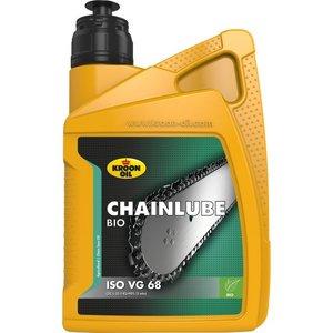 Kroon-oil Kroon-oil Kettingzaagolie - Chainlube BIO - 02209 / 02306