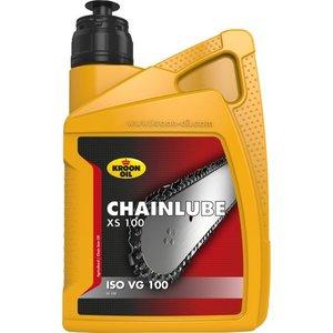 Kroon-oil Kroon-oil Kettingzaagolie - Chainlube XS 100 - 02212 / 02307