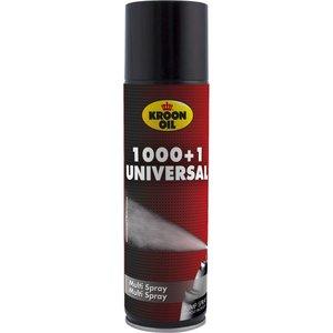 Kroon-oil Kroon-oil 1000+1 universeel spray 300 ml - 40001