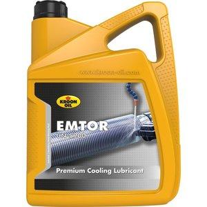 Kroon-oil Kroon-oil Emtor UN-2500 koelsmeermiddel 5 Liter - 34319