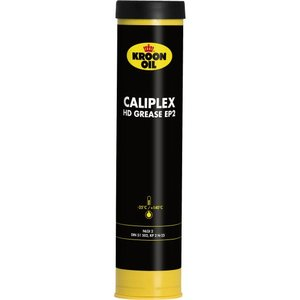 Kroon-oil Kroon-oil MP Q-caliplex HD grease EP2 - 34400 / 34650