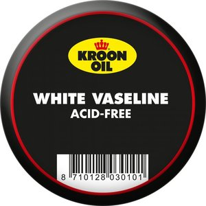 Kroon-oil Kroon-oil Witte vaseline - 03010 / 34072 / 38005