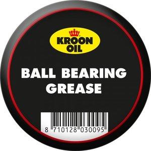Kroon-oil Kroon-oil Kogellagervet 60 gram - 03009