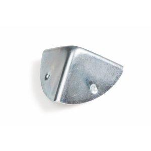 Dulimex Dulimex Kofferhoek - staal verzinkt