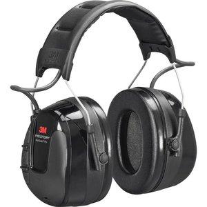 3M Peltor 3M Peltor worktunes Pro FM radio gehoorbescherming HRXS220A