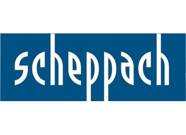 Sheppach