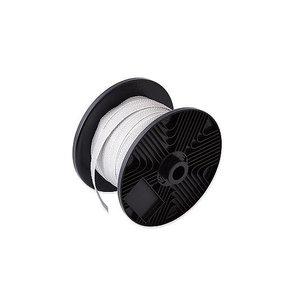 Dulimex Dulimex Rolluikenband 14 - 19 mm - prijs per meter