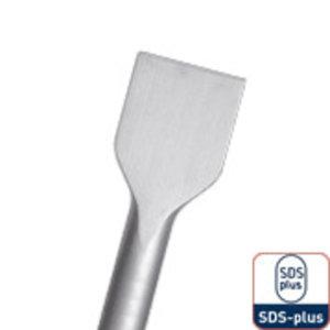 HEVU TOOLS HEVU Spadebeitel SDS-plus 40-60 mm
