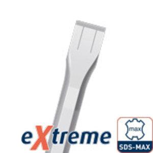 HEVU HEVU Plattebeitel Extreme SDS-max 25 mm