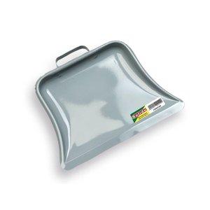 Solide Solide Stofblik met korte grip - metaal - 1492000