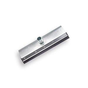 Proline Mestschuiver 40-55 cm - 928040 / 928055