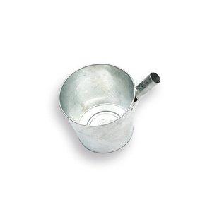 Solide Solide Schepemmer - gieremmer - putemmer 7 liter - 928002